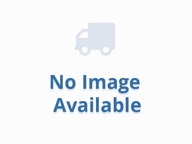 2019 ProMaster City FWD,  Empty Cargo Van #44356 - photo 1
